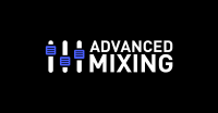 advanced-mixing-logo.png